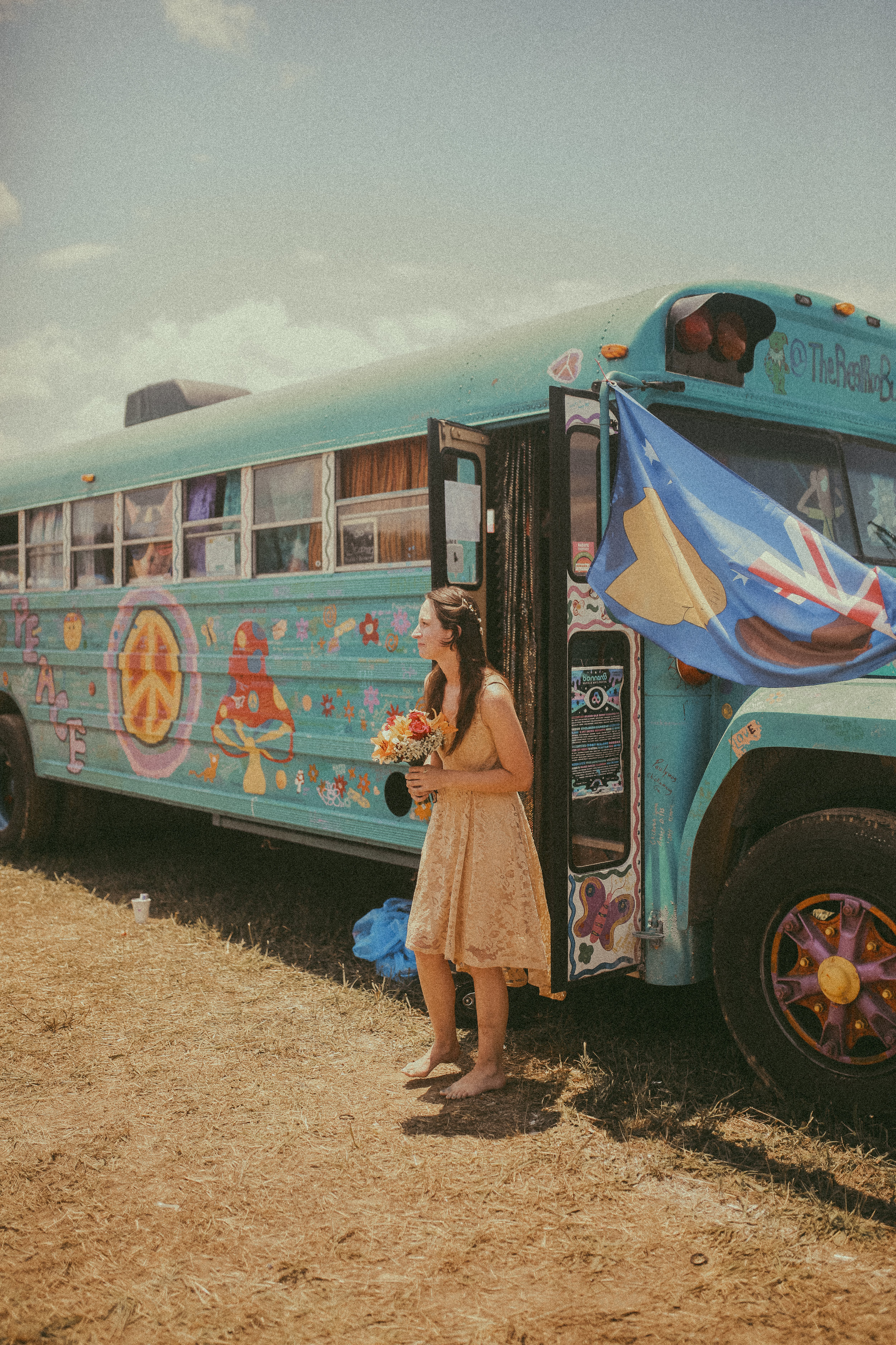 Bonnaroo-MusicFestivalWedding-Brittany&Kevin-6.jpg