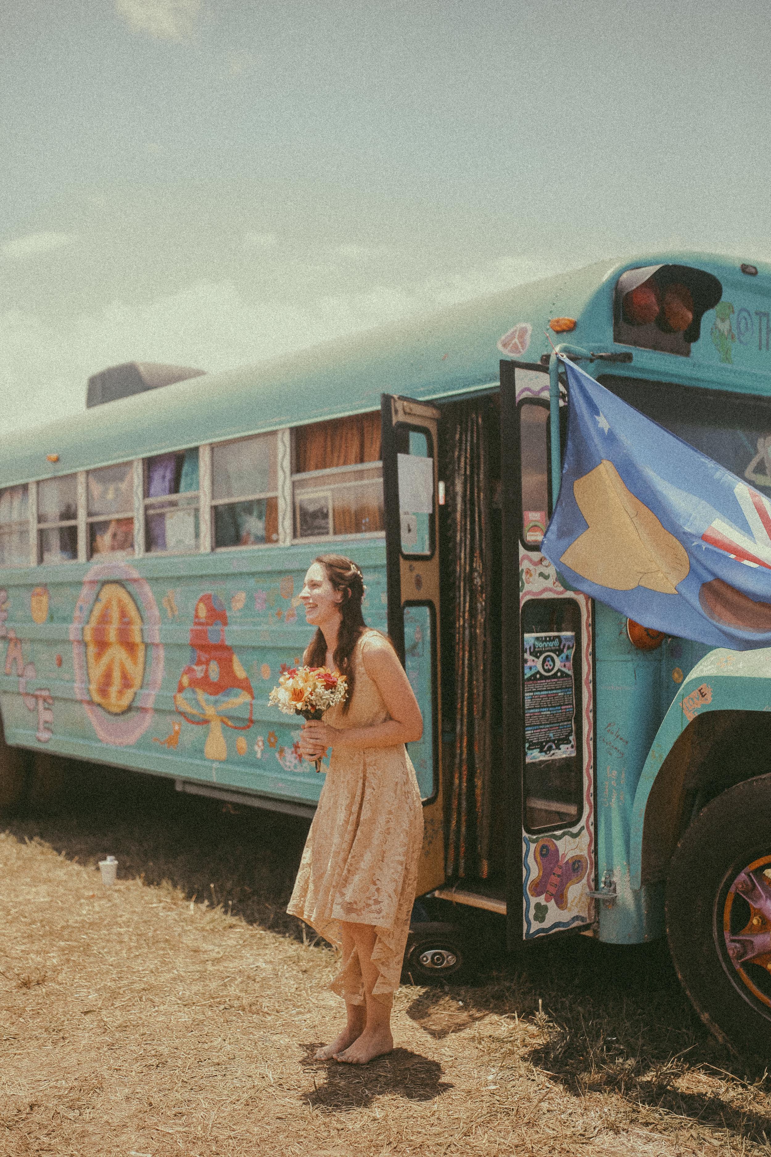 Bonnaroo-MusicFestivalWedding-Brittany&Kevin-7.jpg