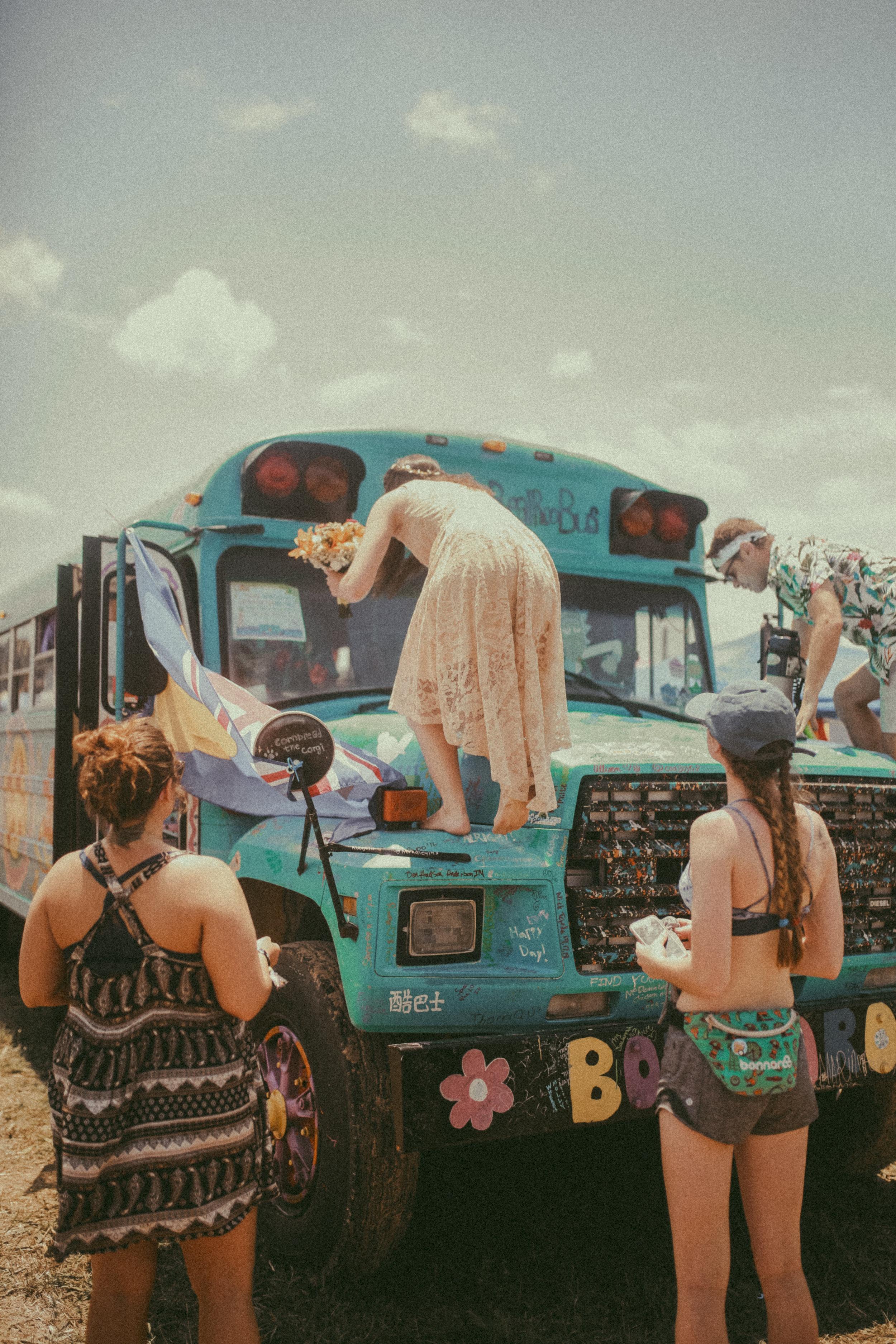 Bonnaroo-MusicFestivalWedding-Brittany&Kevin-9.jpg