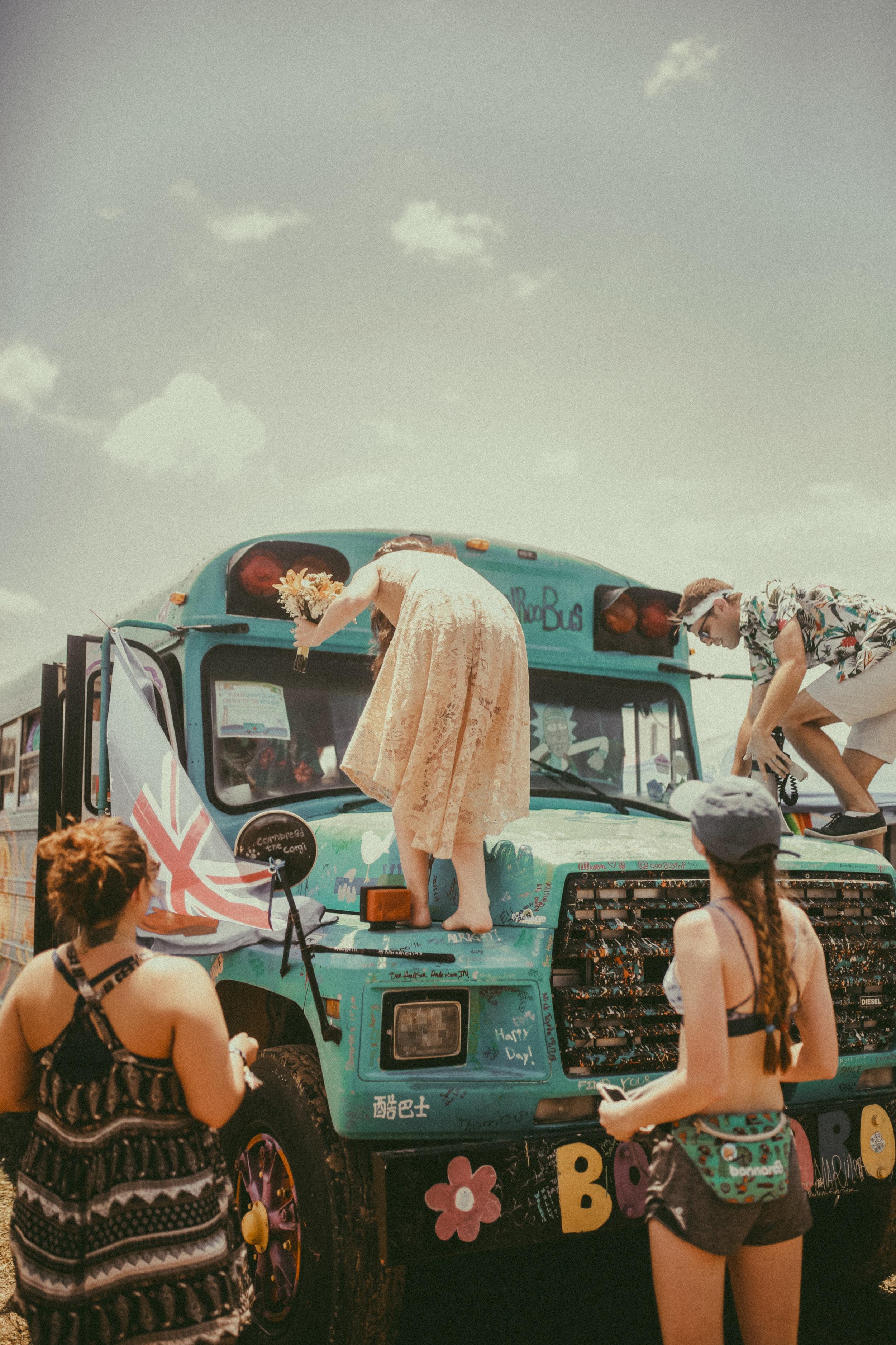 Bonnaroo-MusicFestivalWedding-Brittany&Kevin-10.jpg