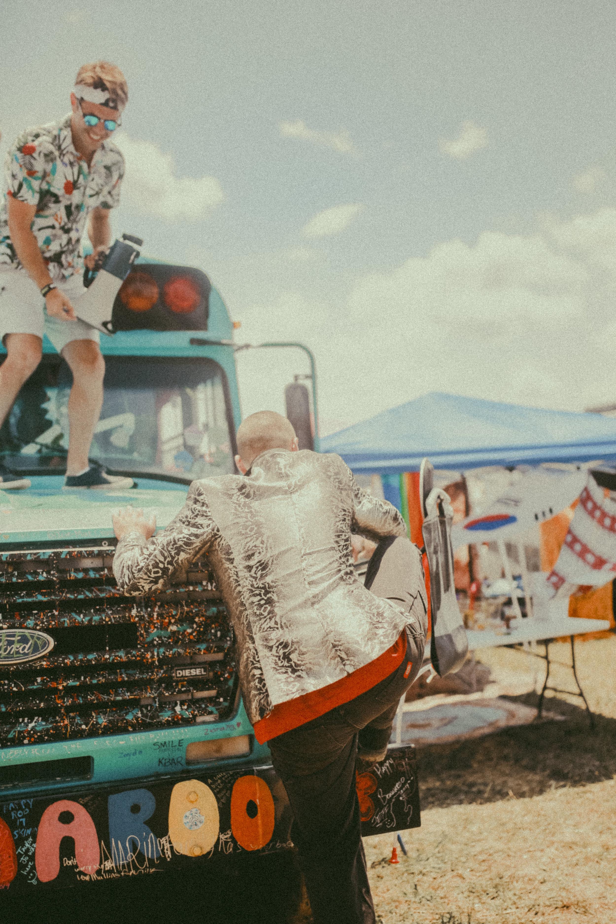 Bonnaroo-MusicFestivalWedding-Brittany&Kevin-14.jpg