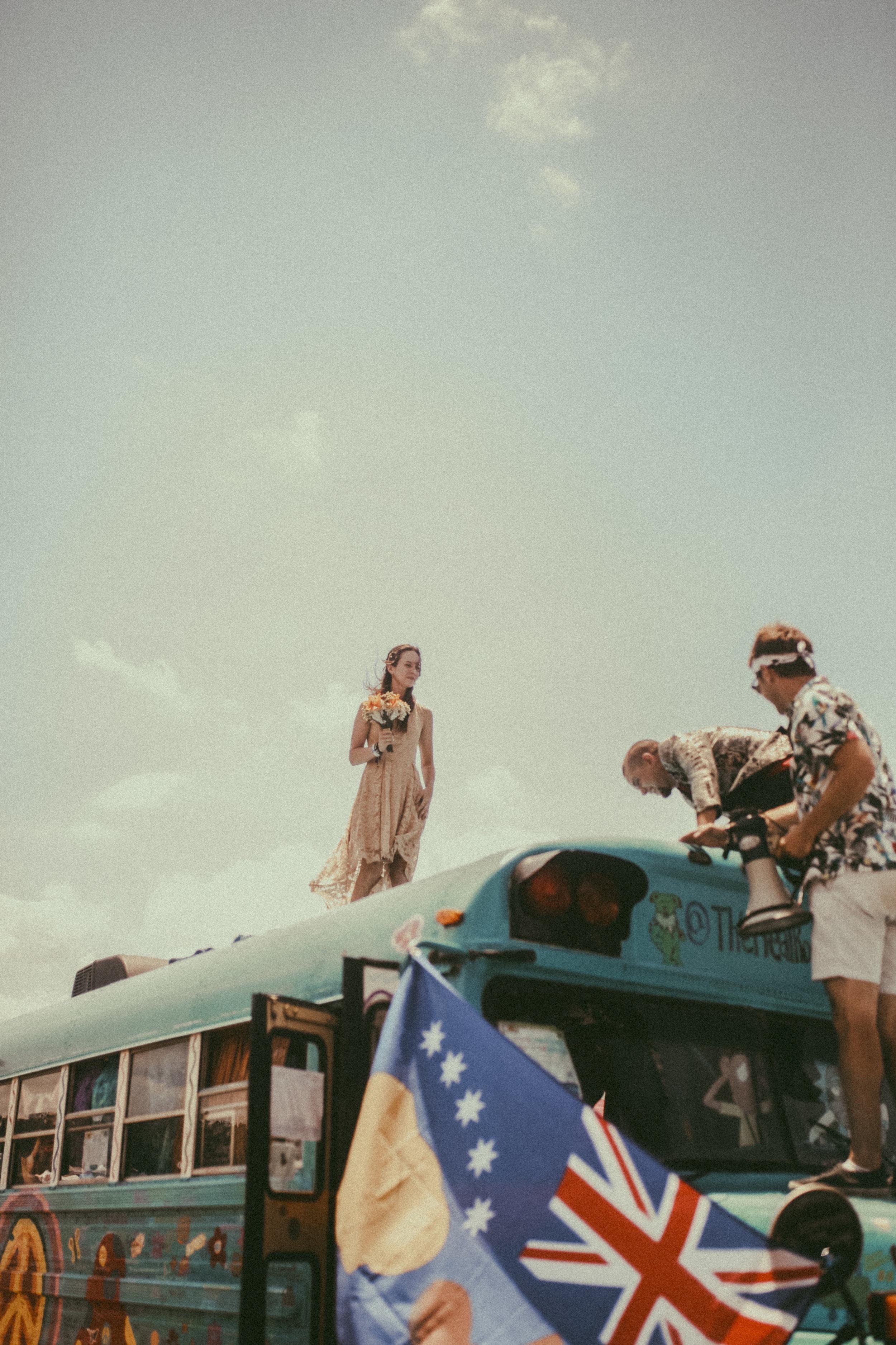 Bonnaroo-MusicFestivalWedding-Brittany&Kevin-15.jpg