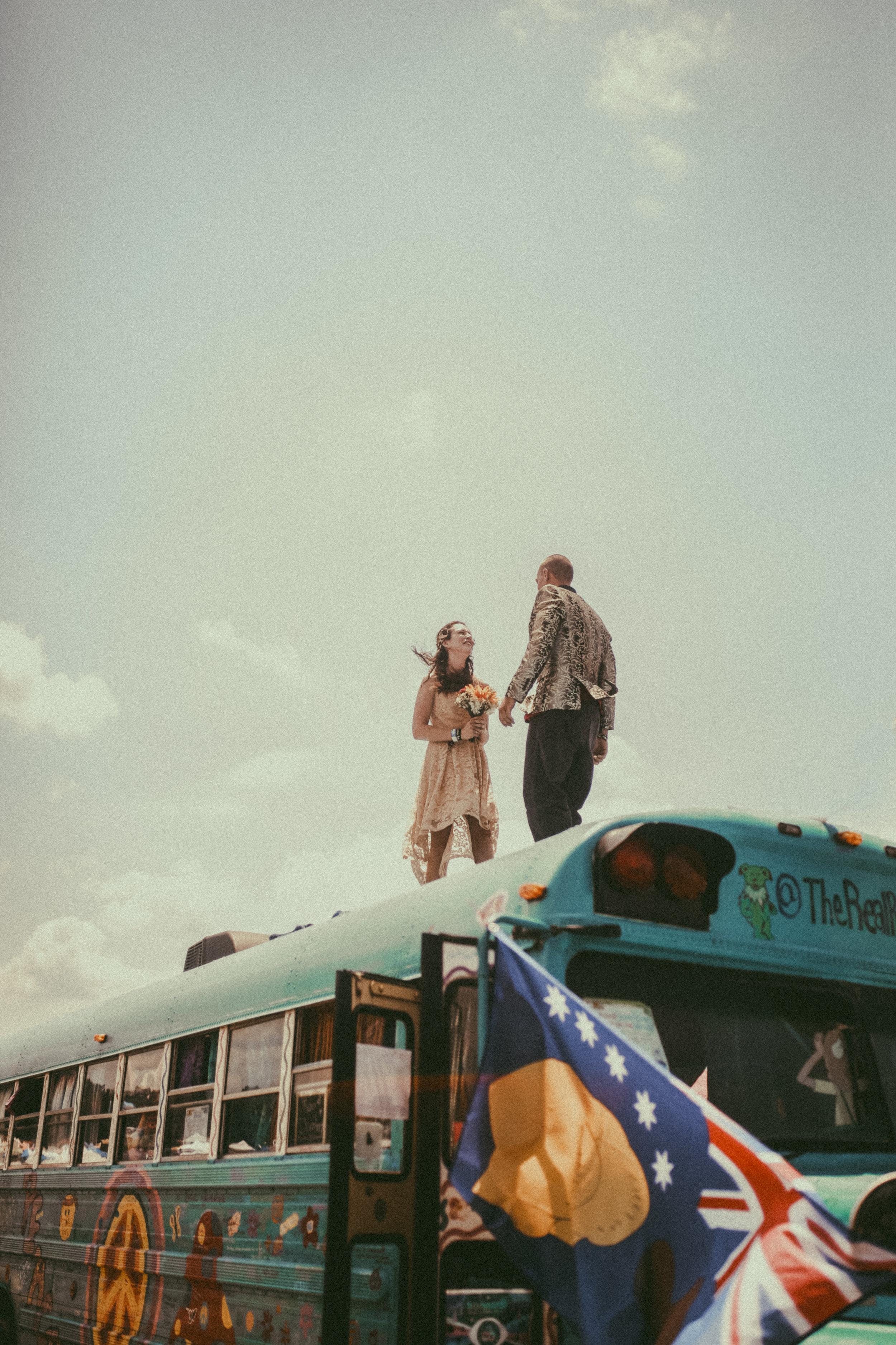 Bonnaroo-MusicFestivalWedding-Brittany&Kevin-16.jpg