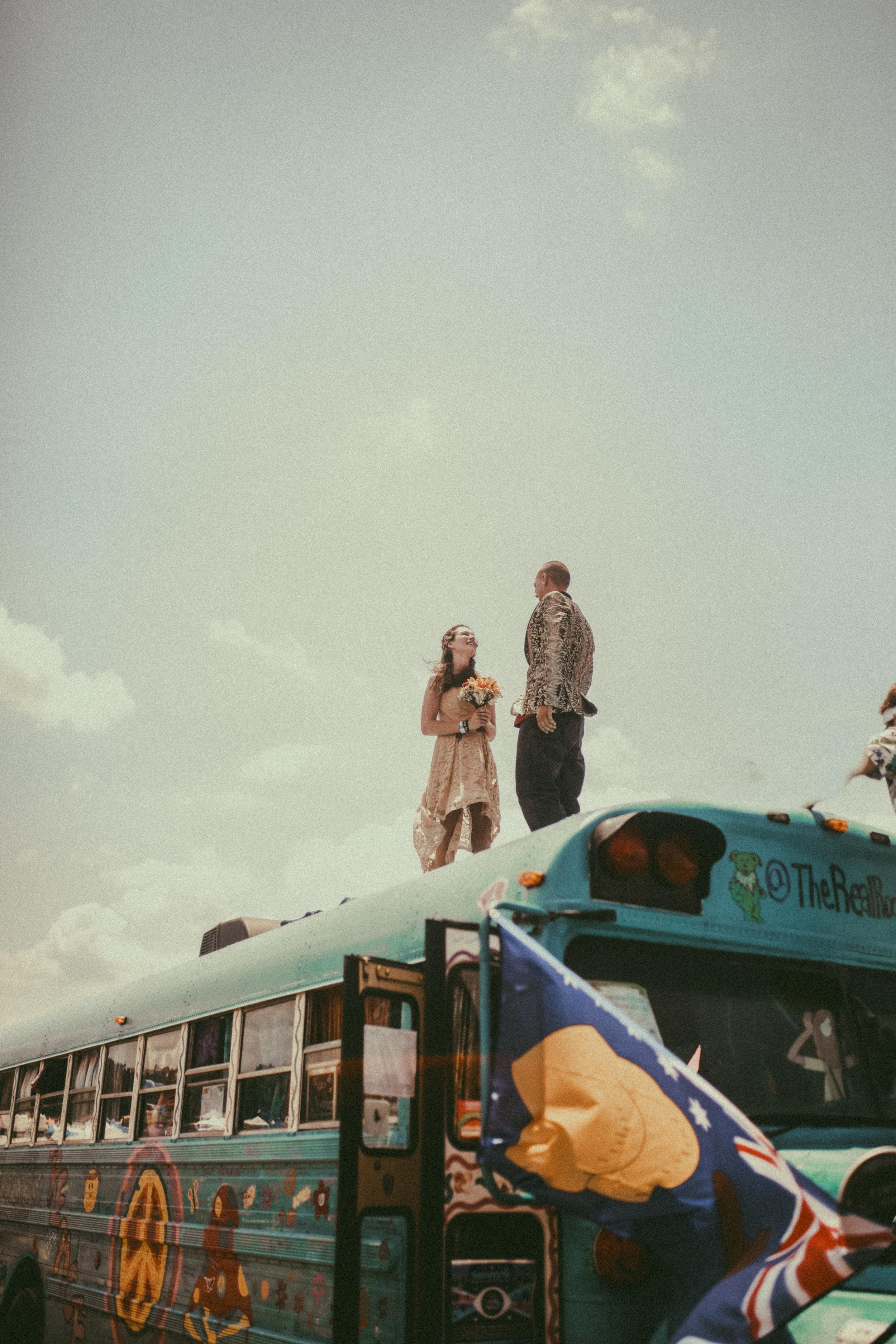 Bonnaroo-MusicFestivalWedding-Brittany&Kevin-17.jpg