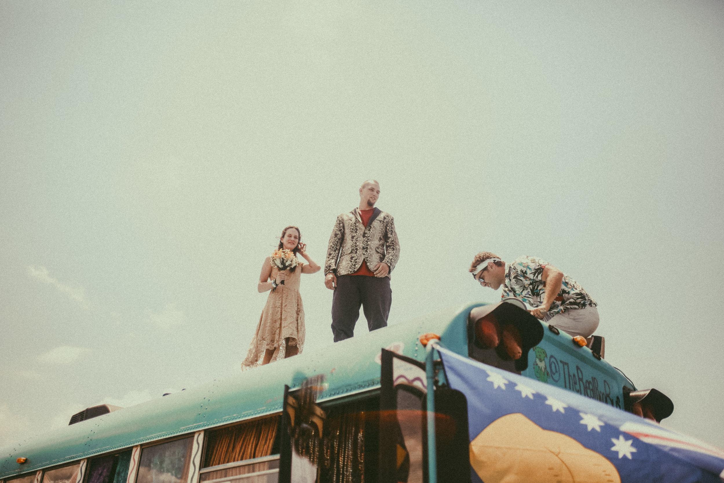 Bonnaroo-MusicFestivalWedding-Brittany&Kevin-18.jpg