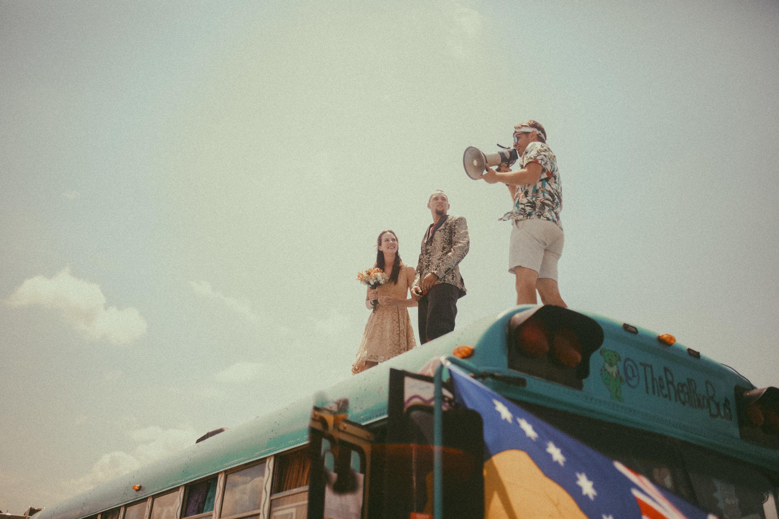 Bonnaroo-MusicFestivalWedding-Brittany&Kevin-19.jpg