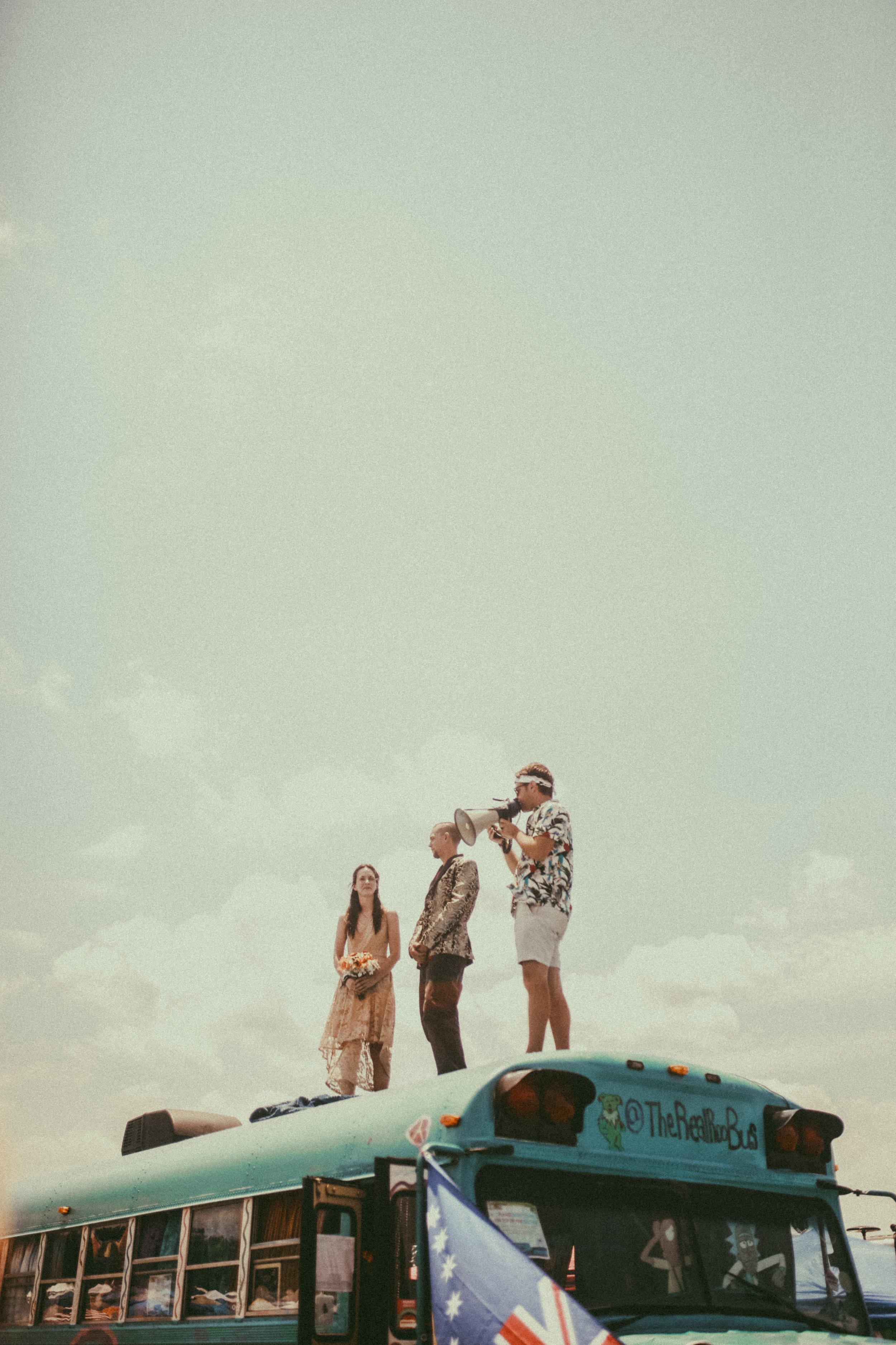 Bonnaroo-MusicFestivalWedding-Brittany&Kevin-20.jpg