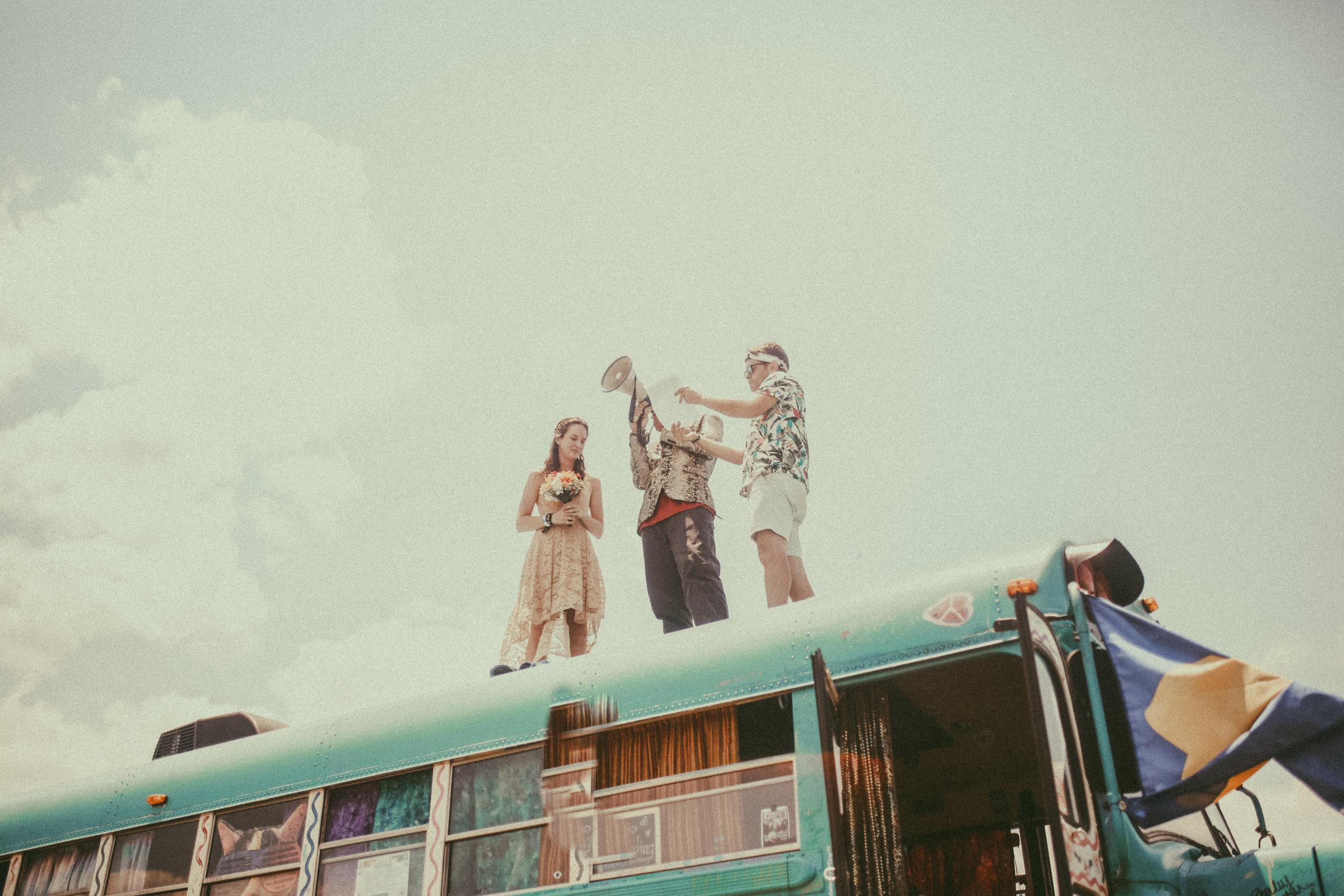 Bonnaroo-MusicFestivalWedding-Brittany&Kevin-22.jpg