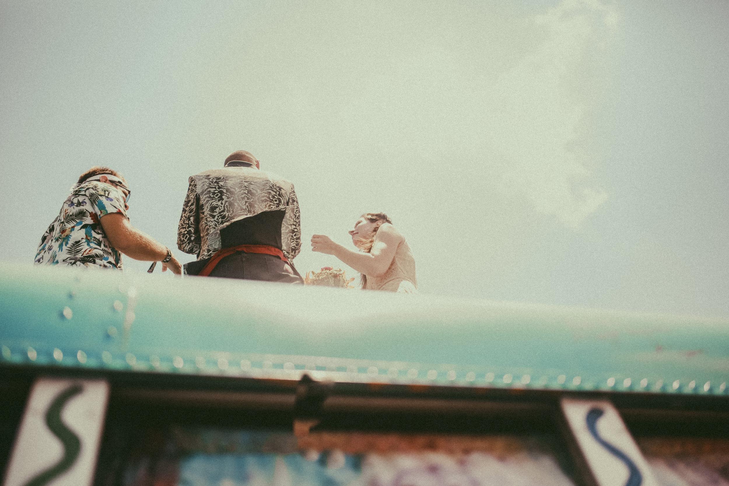 Bonnaroo-MusicFestivalWedding-Brittany&Kevin-23.jpg