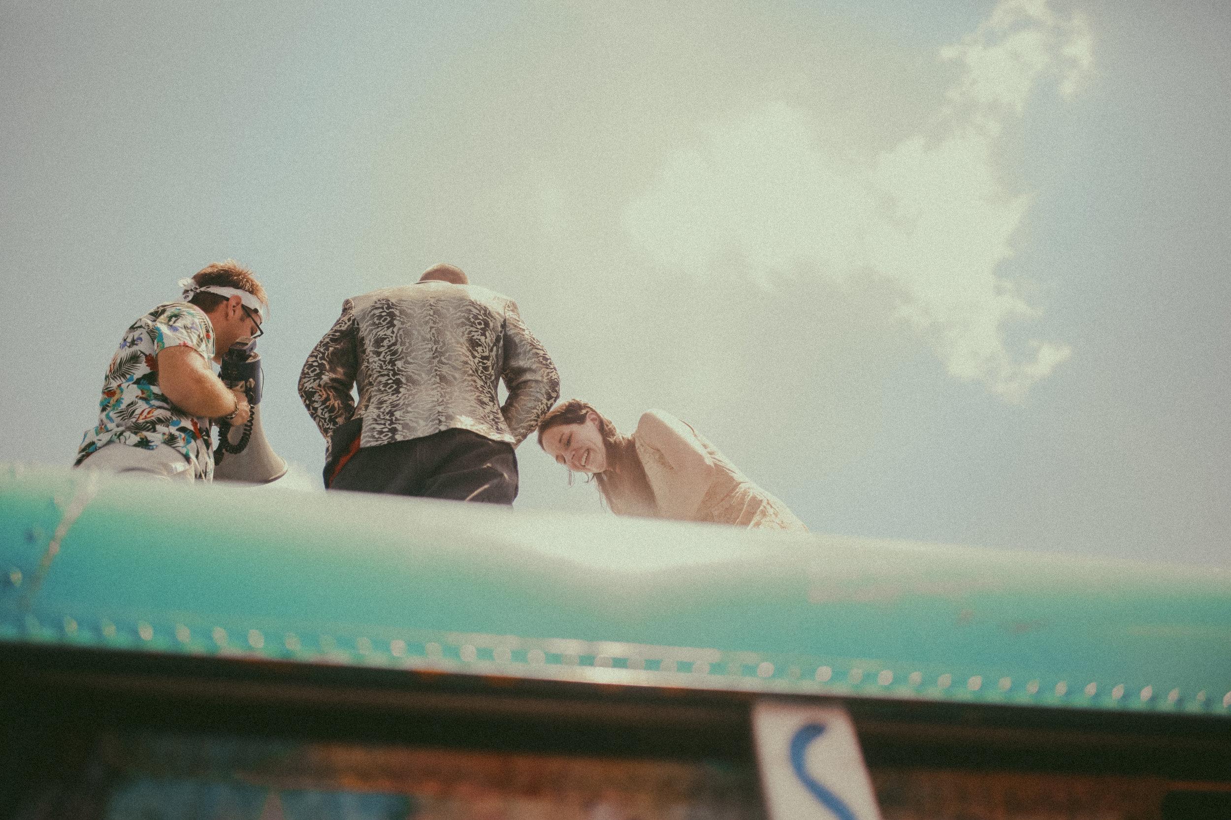 Bonnaroo-MusicFestivalWedding-Brittany&Kevin-25.jpg