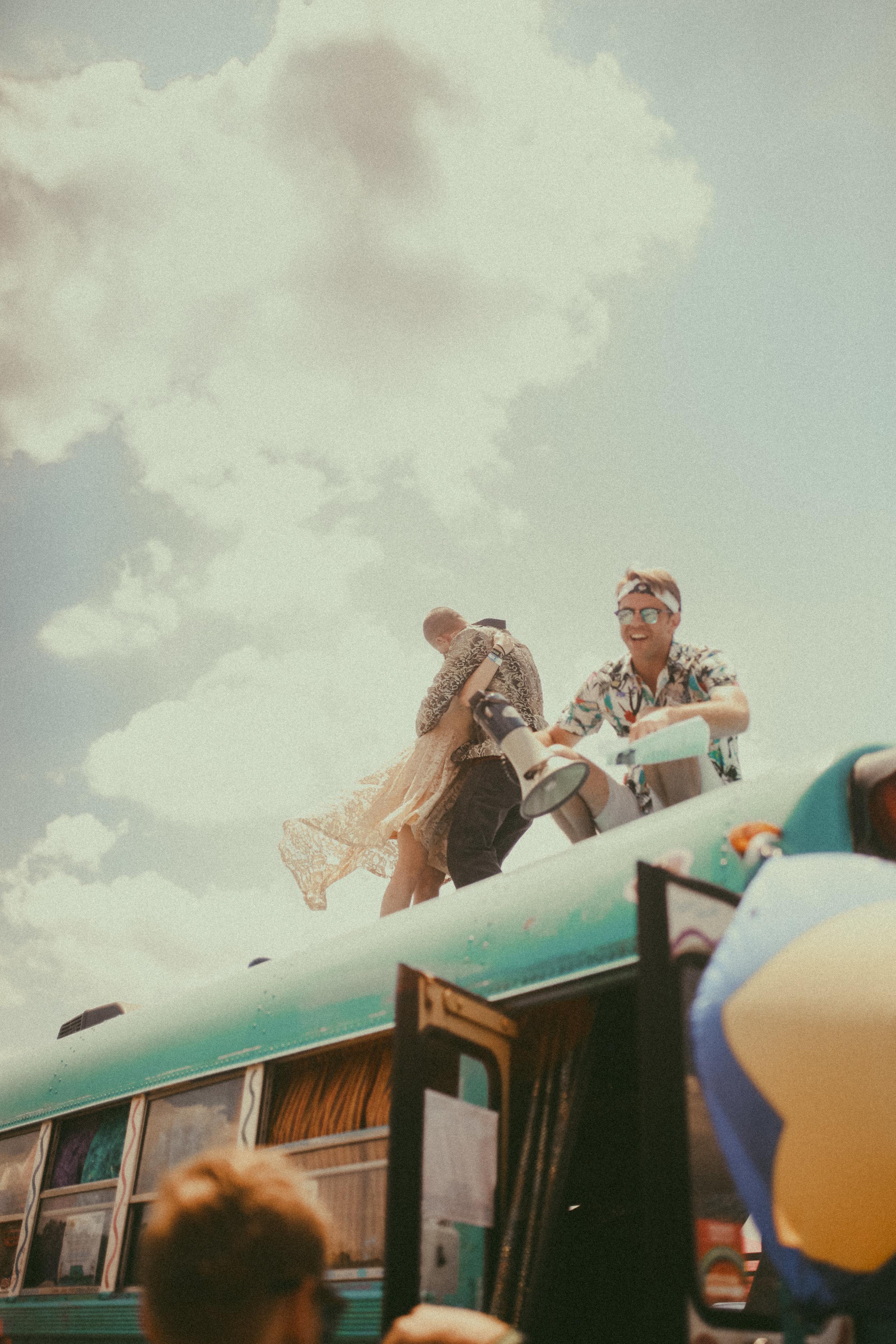 Bonnaroo-MusicFestivalWedding-Brittany&Kevin-27.jpg