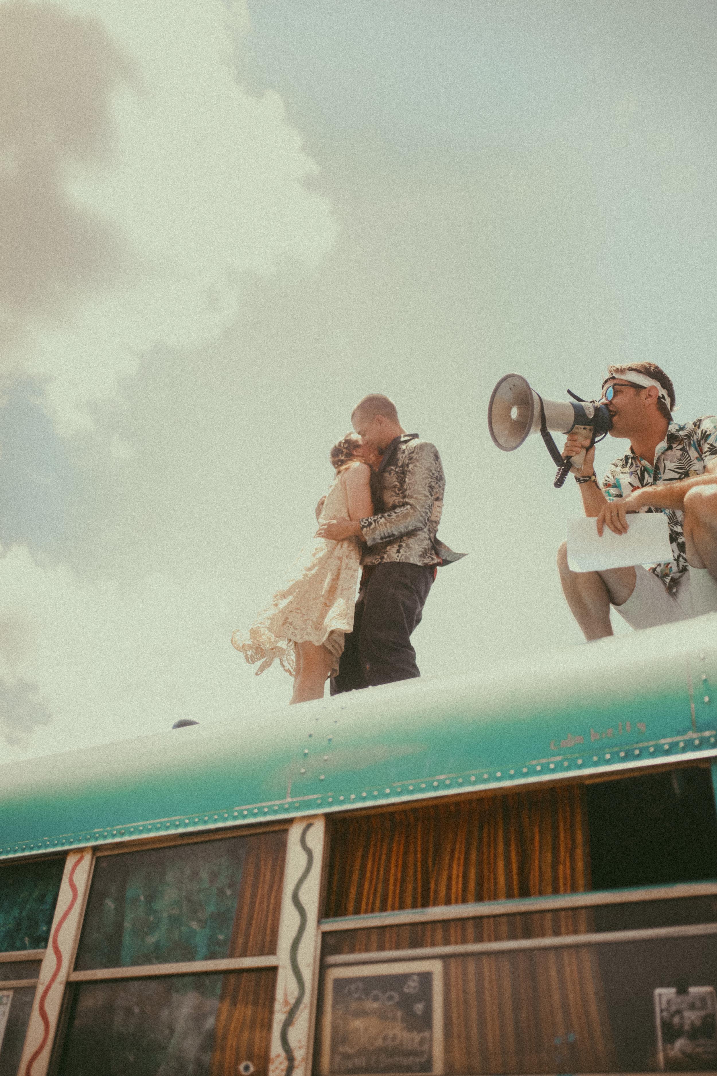 Bonnaroo-MusicFestivalWedding-Brittany&Kevin-28.jpg