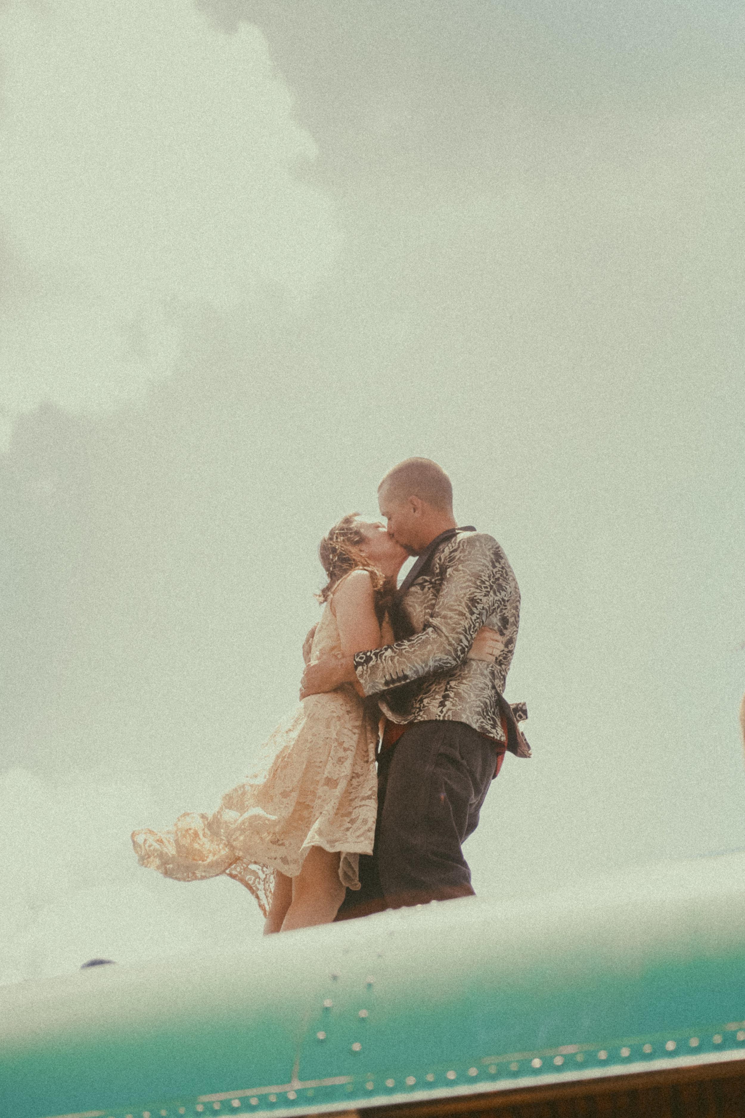 Bonnaroo-MusicFestivalWedding-Brittany&Kevin-29.jpg