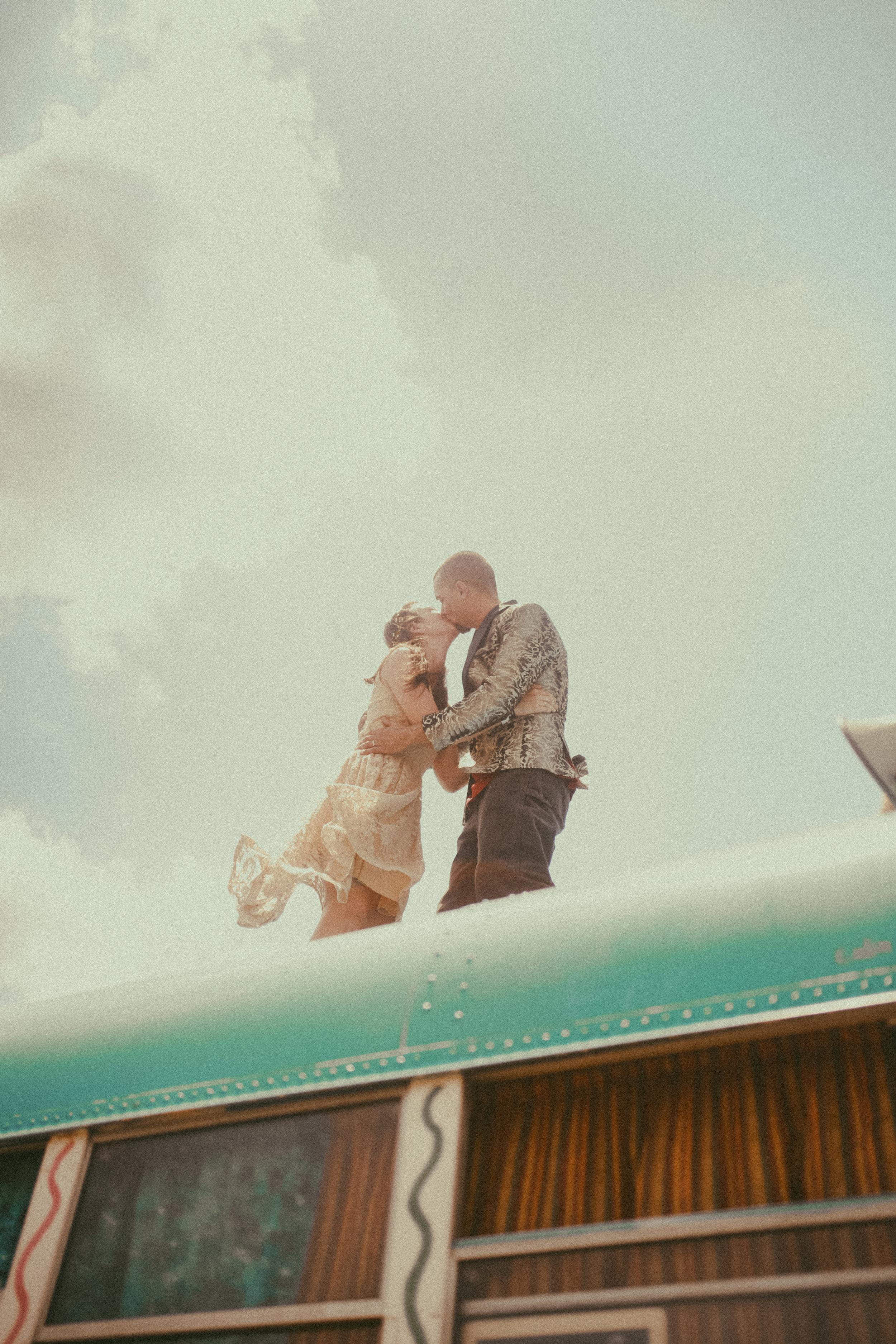 Bonnaroo-MusicFestivalWedding-Brittany&Kevin-30.jpg