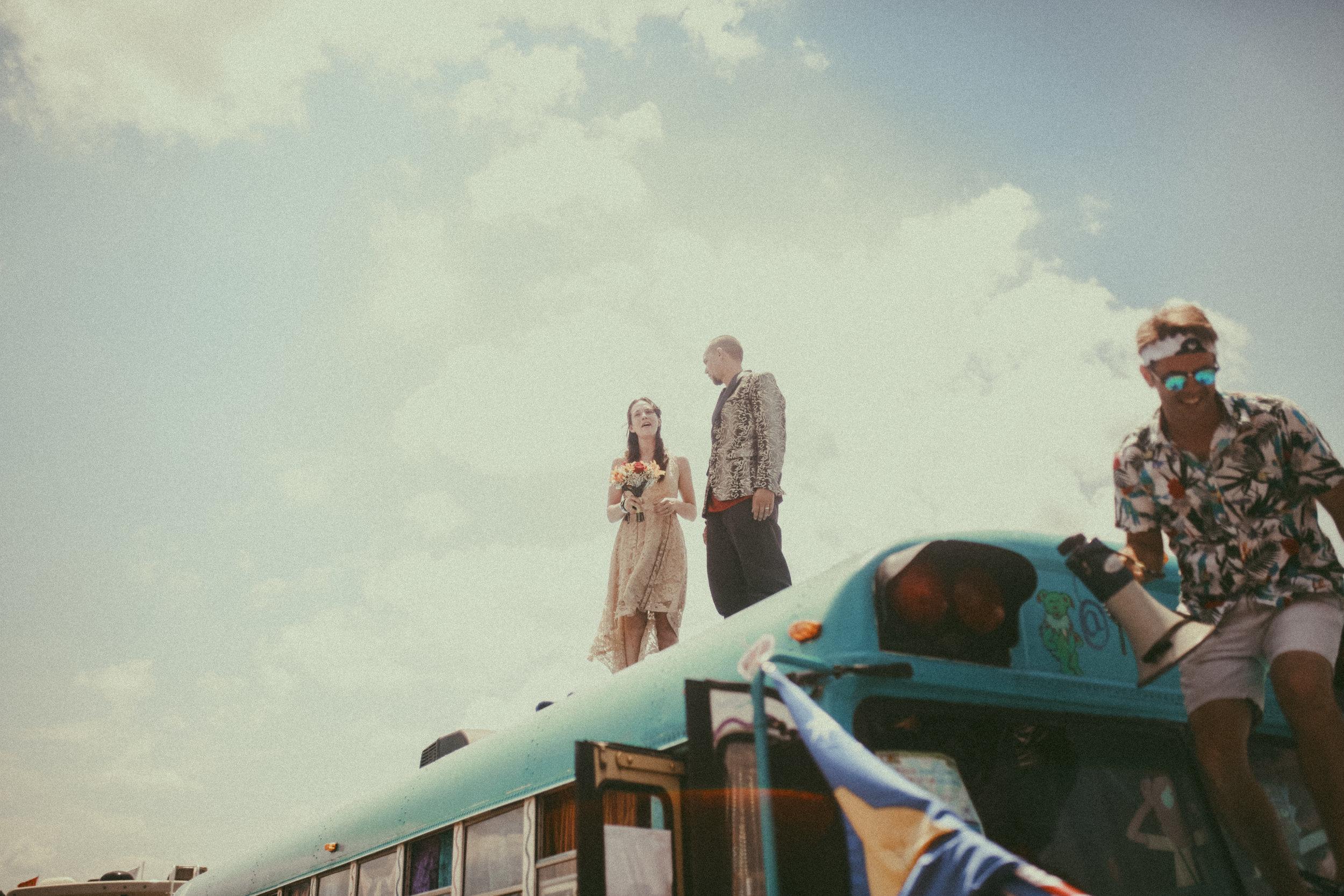 Bonnaroo-MusicFestivalWedding-Brittany&Kevin-32.jpg