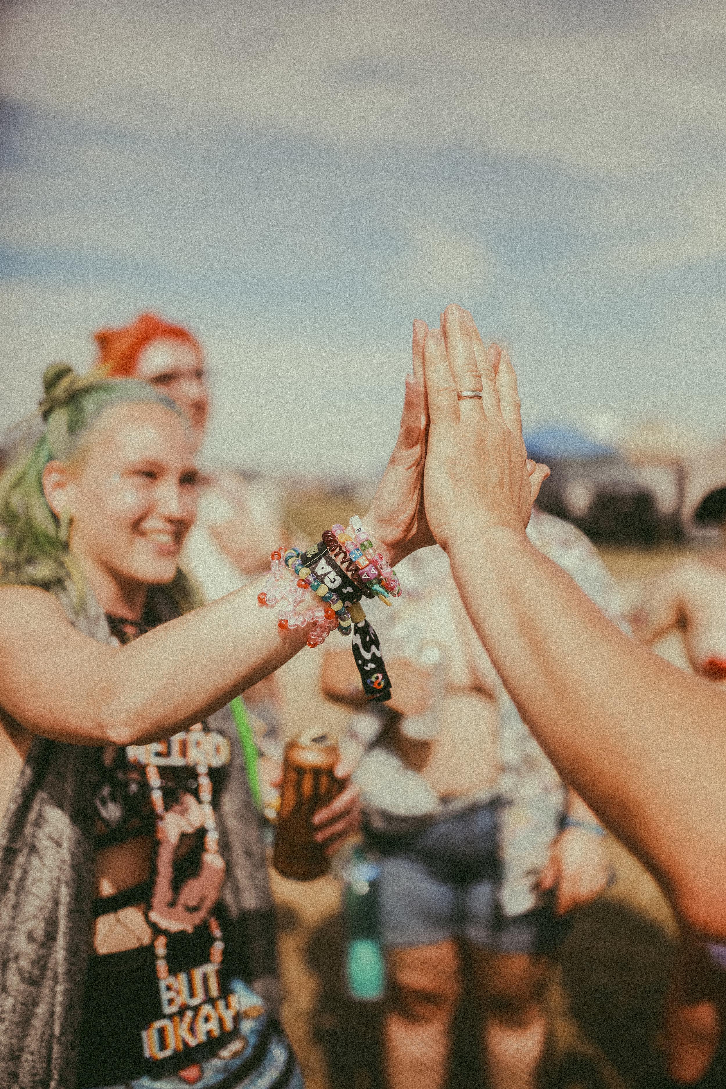 Bonnaroo-MusicFestivalWedding-Brittany&Kevin-36.jpg