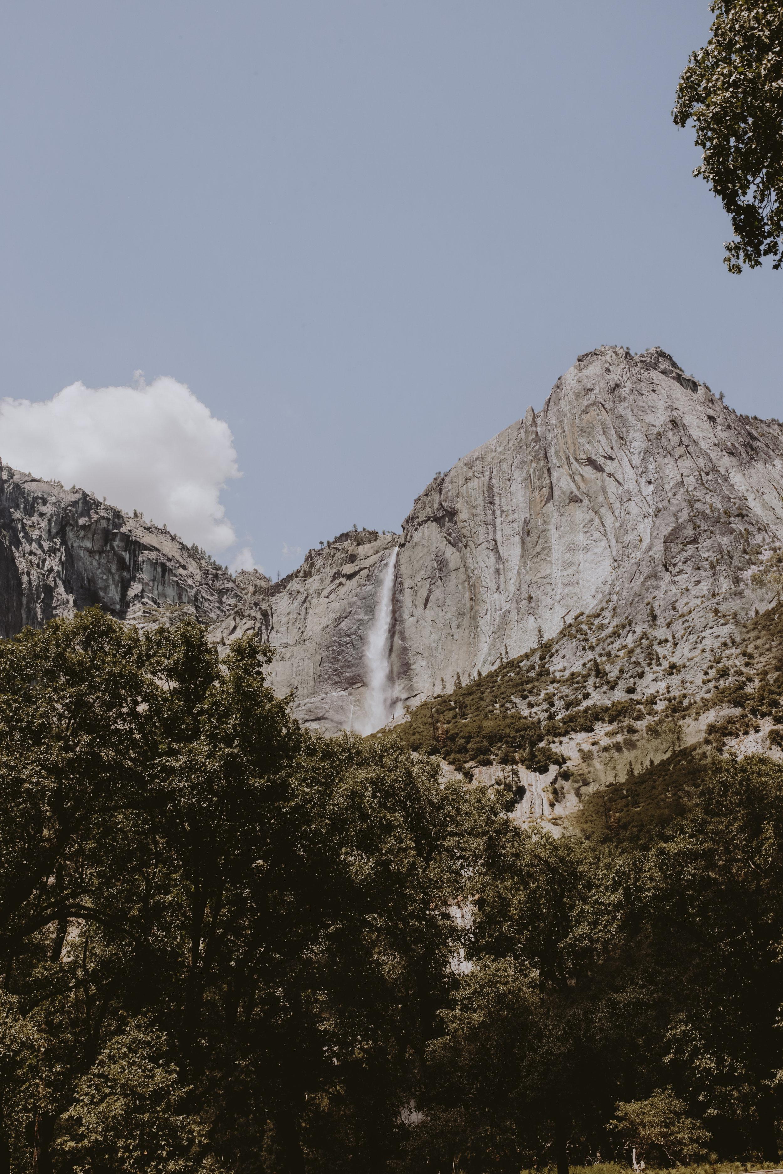 Yosemite-16.jpg
