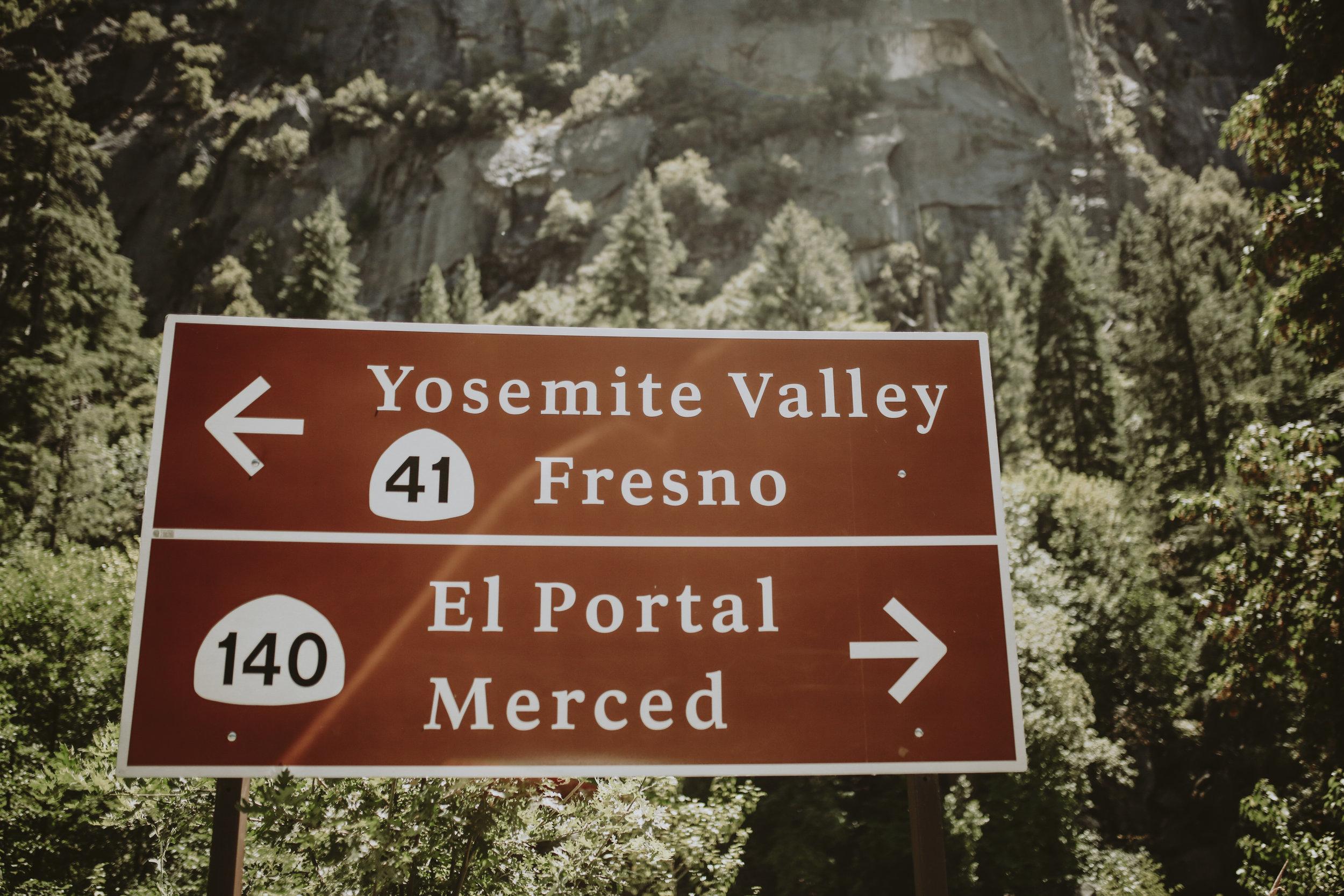 Yosemite-22.jpg