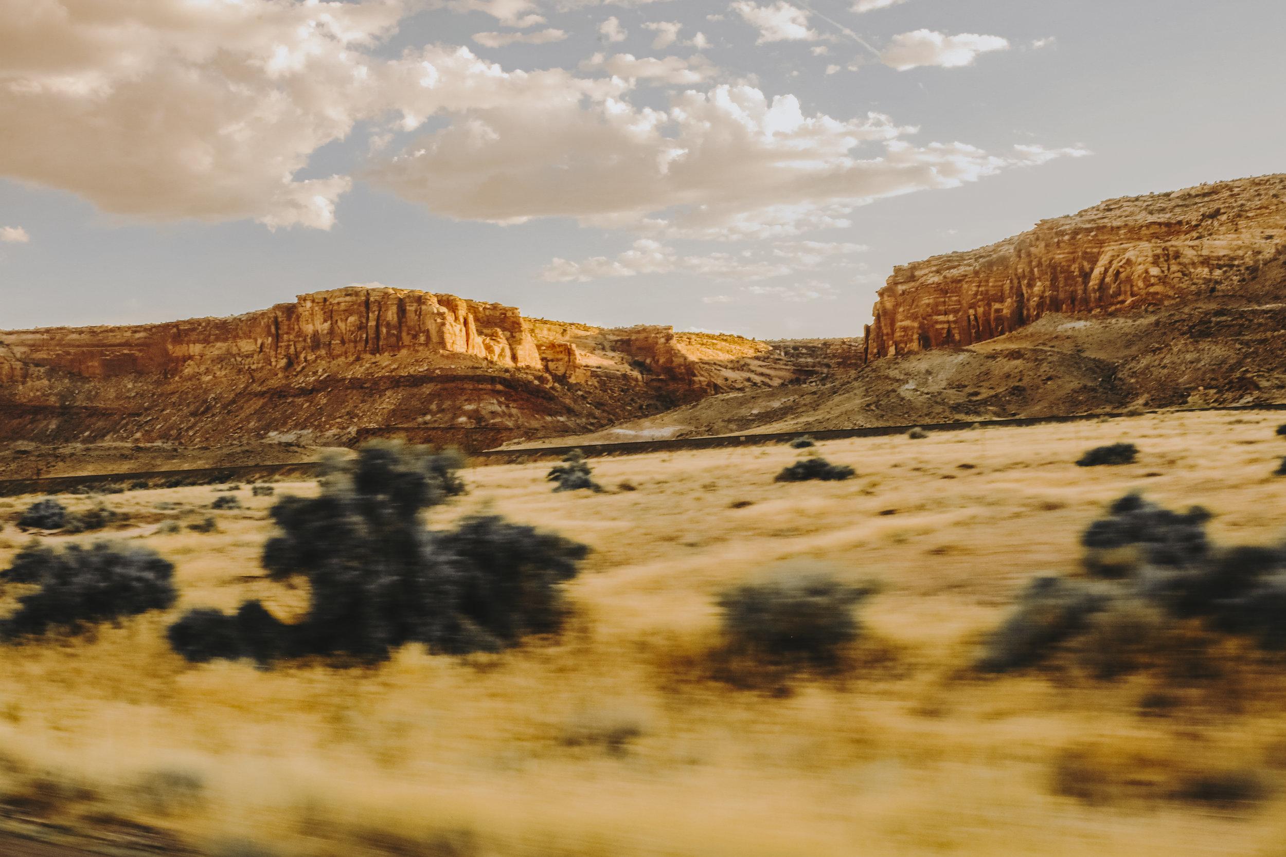 UtahPart1-8.jpg