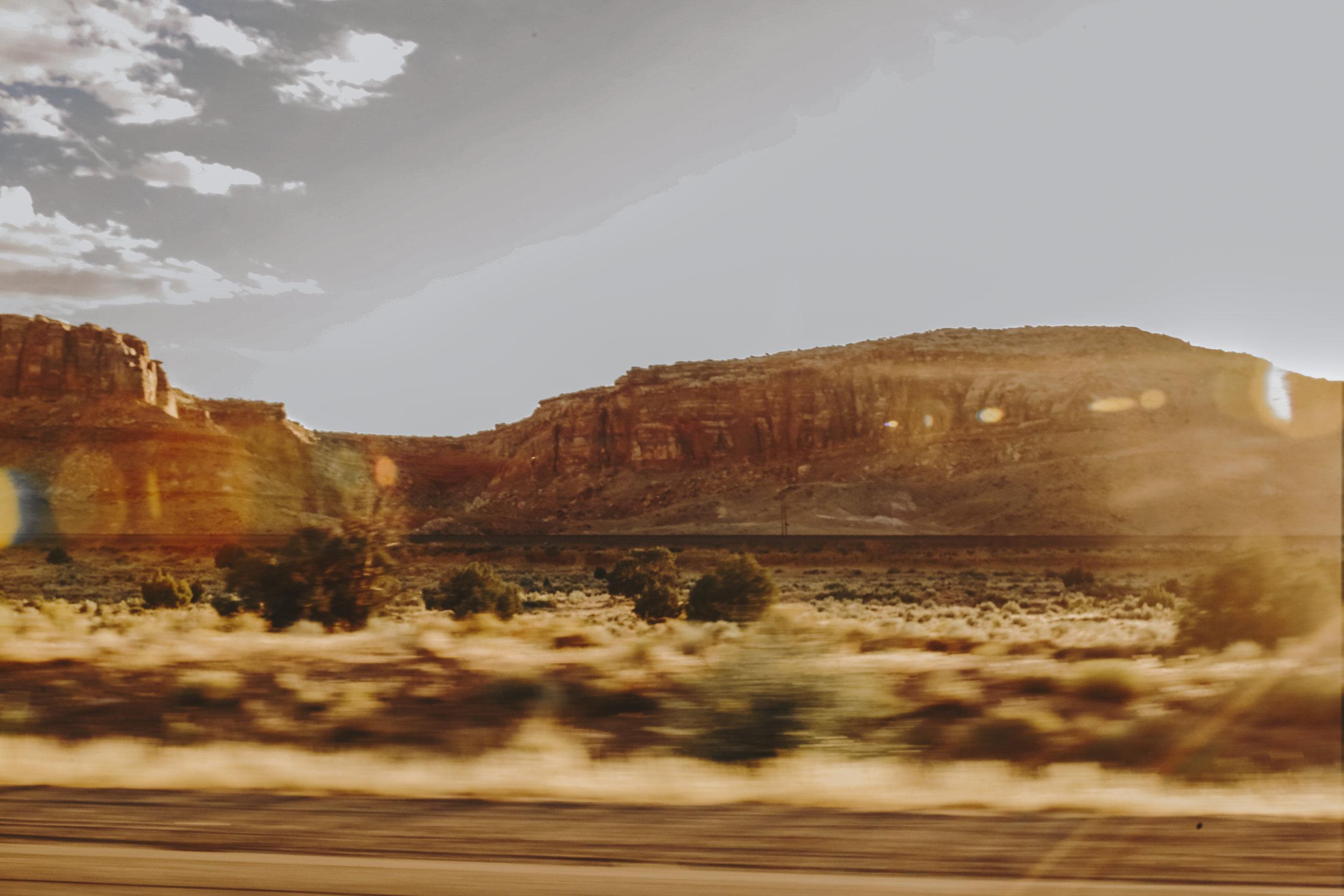 UtahPart1-9.jpg