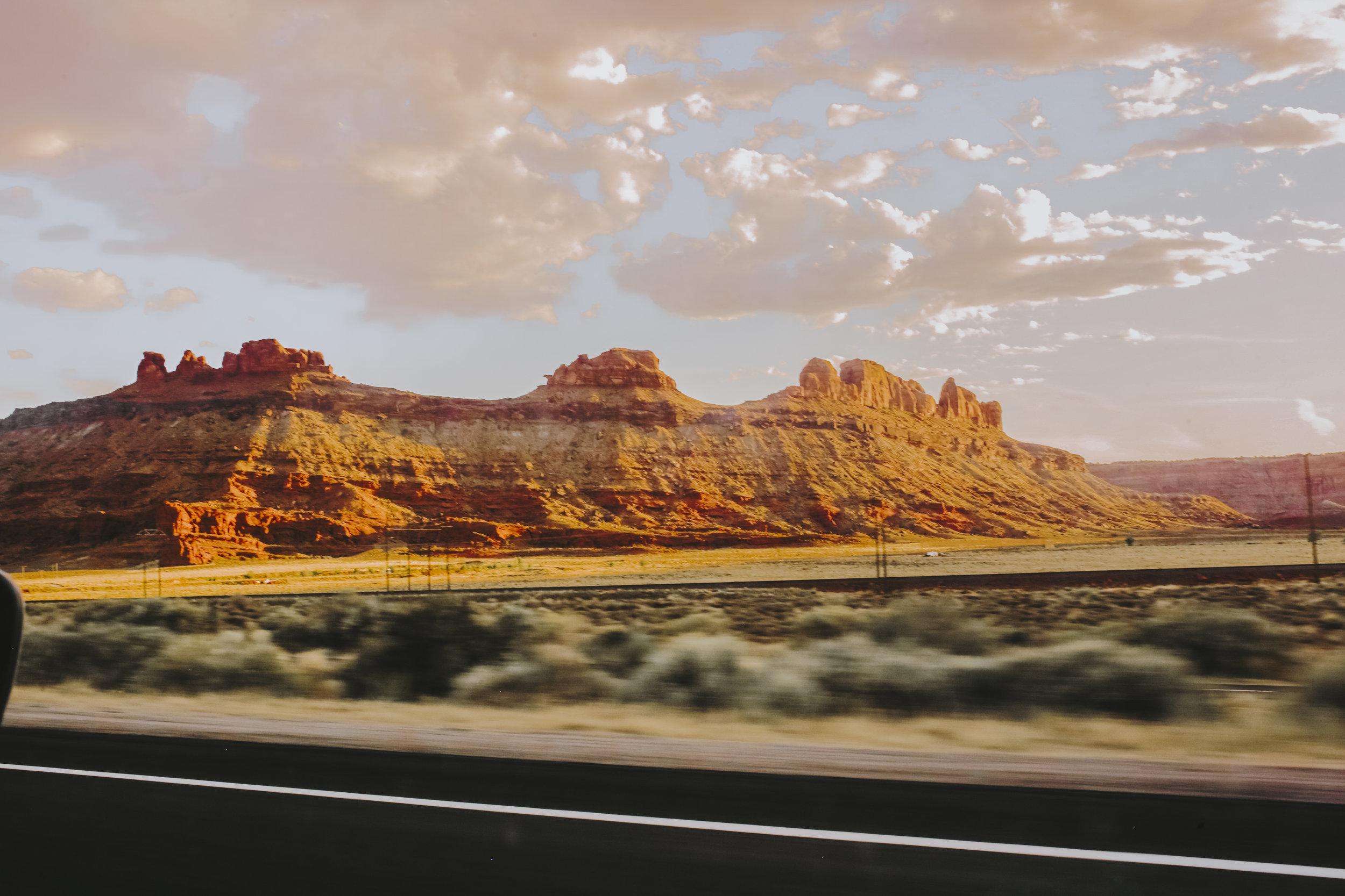 UtahPart1-10.jpg