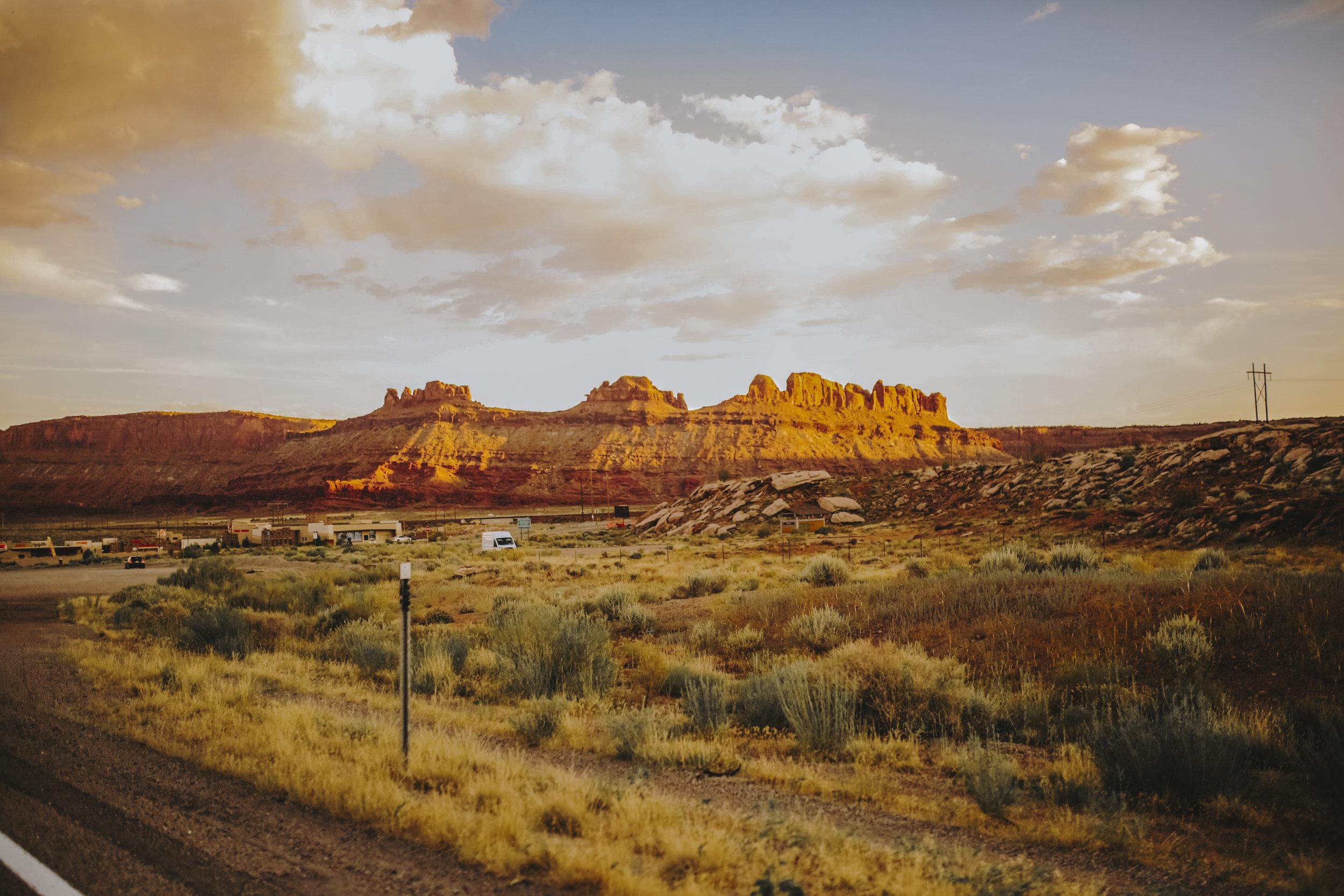 UtahPart1-18.jpg