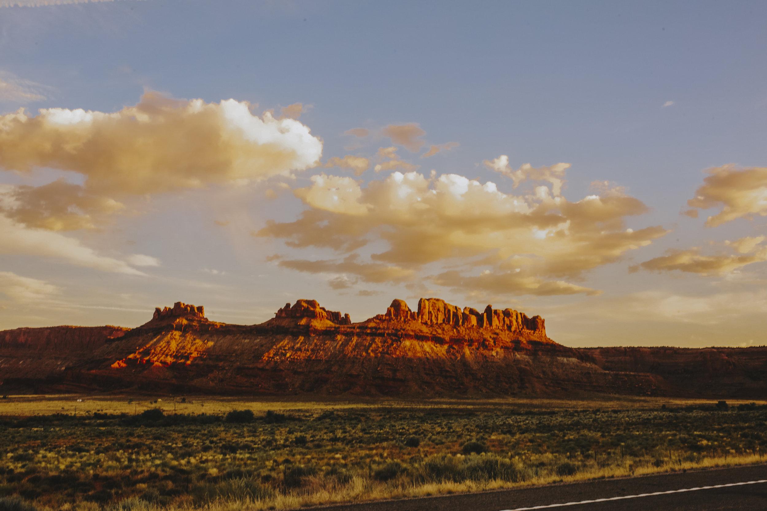 UtahPart1-19.jpg