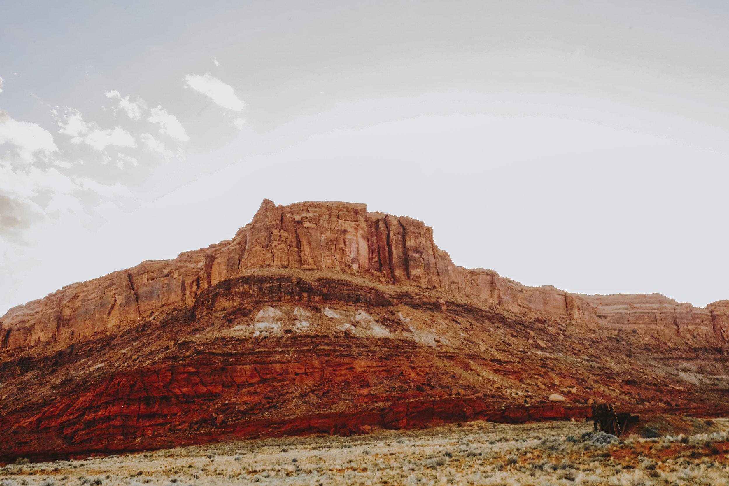 UtahPart1-21.jpg