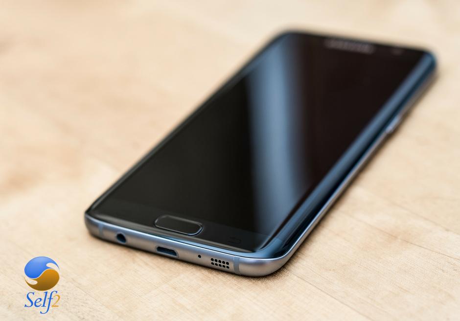 Smartphone - Aliado ou vilão