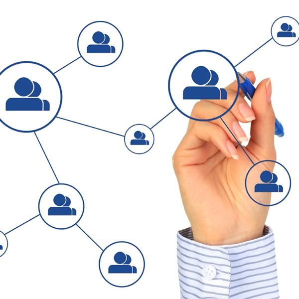 Maior  PODER DE INFLUÊNCIA  e conexão! Você irá adquirir mais habilidade para se conectar as pessoas, mesmo que ainda não as conheça, e assim poder influenciá-las.
