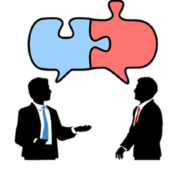 Desenvolverá sua comunicação, tornando-a mais assertiva, facilitando a  comunicação  com seu receptor, seja no trabalho