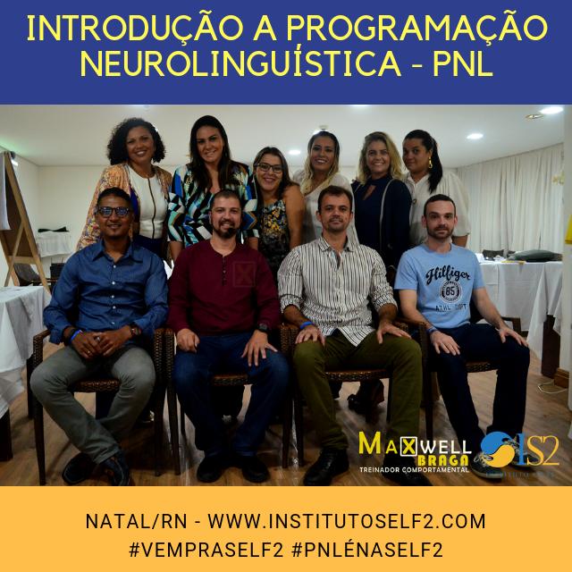 INTRODUÇÃO A PROGRAMAÇÃO NEUROLINGUÍSTICA - PNL.png