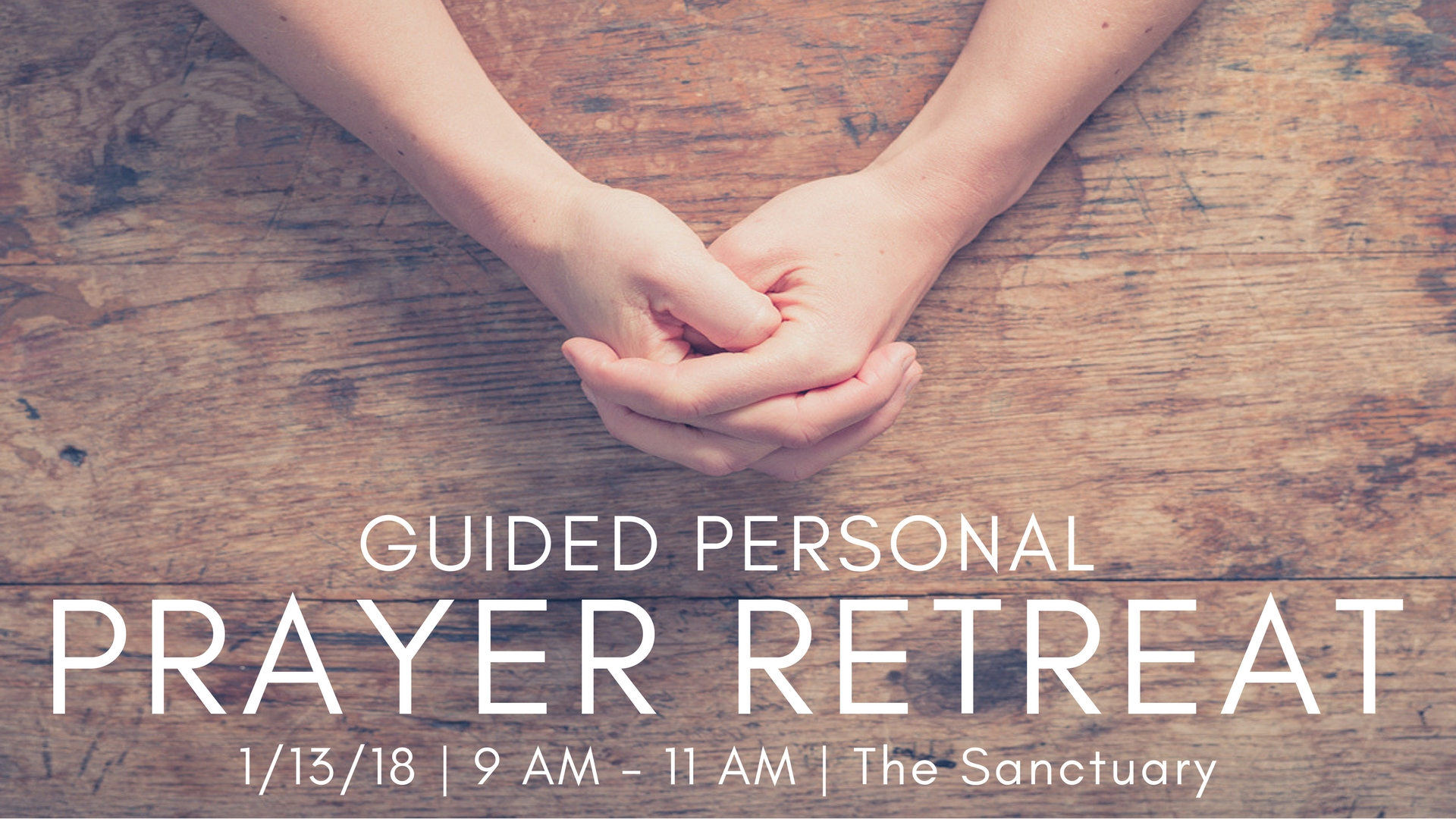Guided Personal Prayer Retreat.jpg