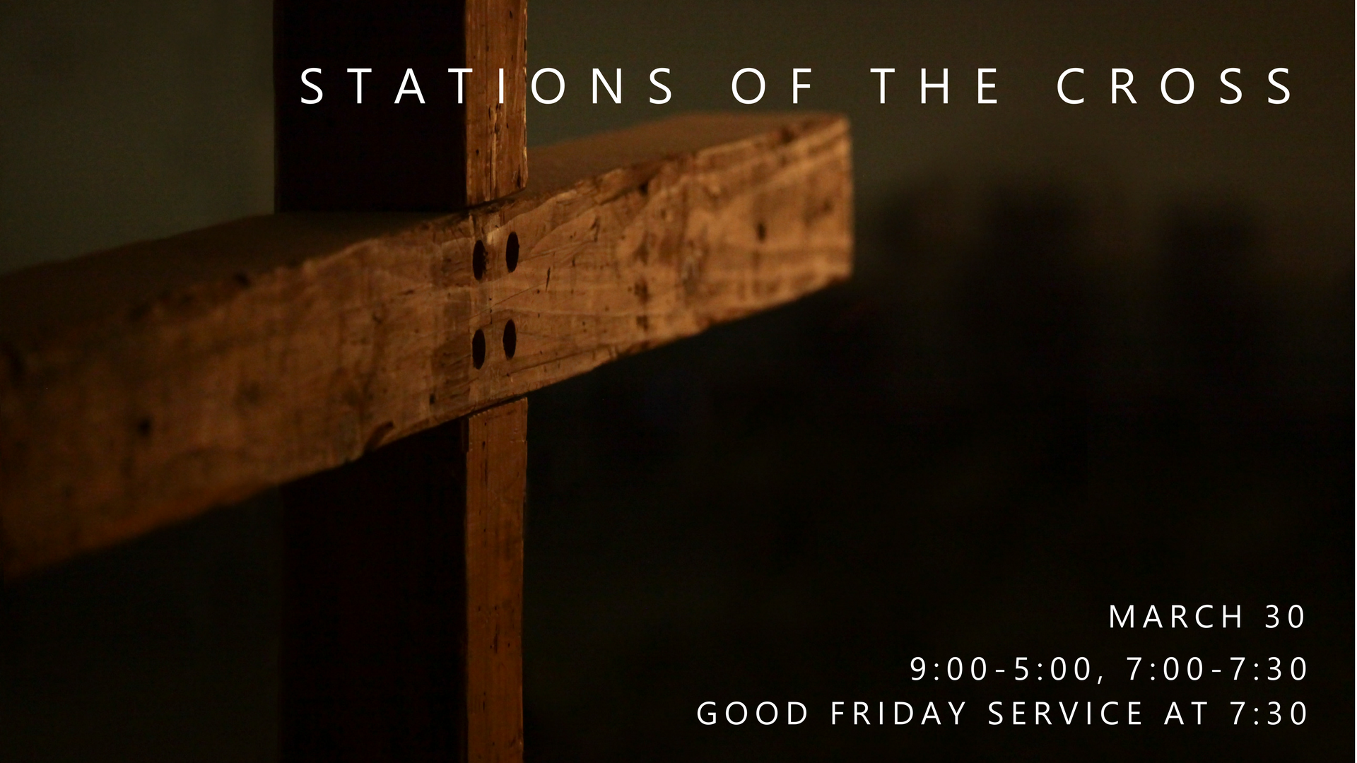 Stations Of The Cross Info Slide.png