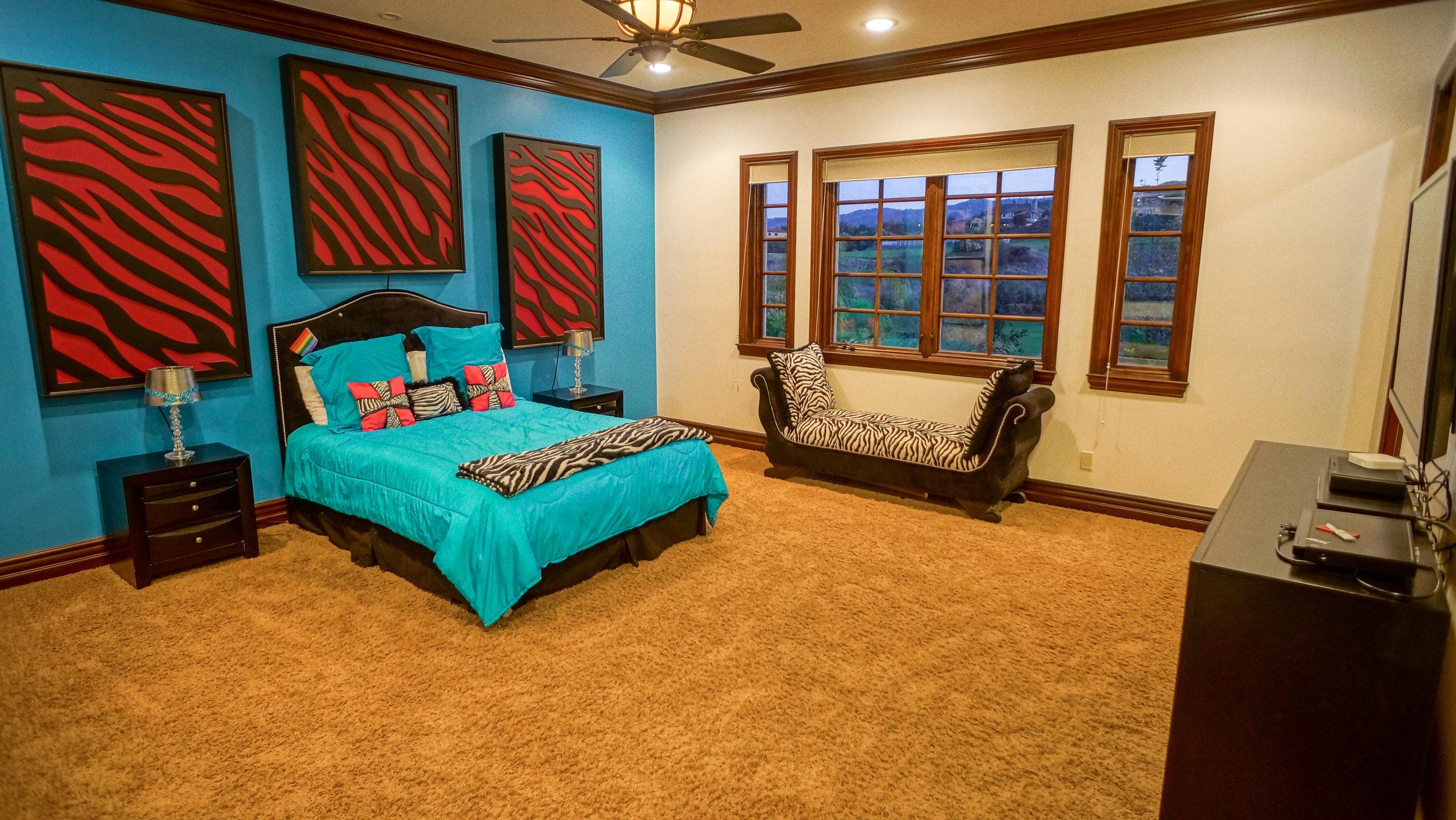 Bedroom 3 (Dusk).jpg