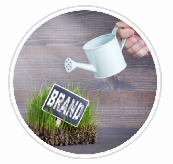 Highlight Your Brand - Everything your sellers & potential buyers see will be branded to you, ensuring that you build up your business. After all, these are your clients... shouldn't they be falling in love with your brand?
