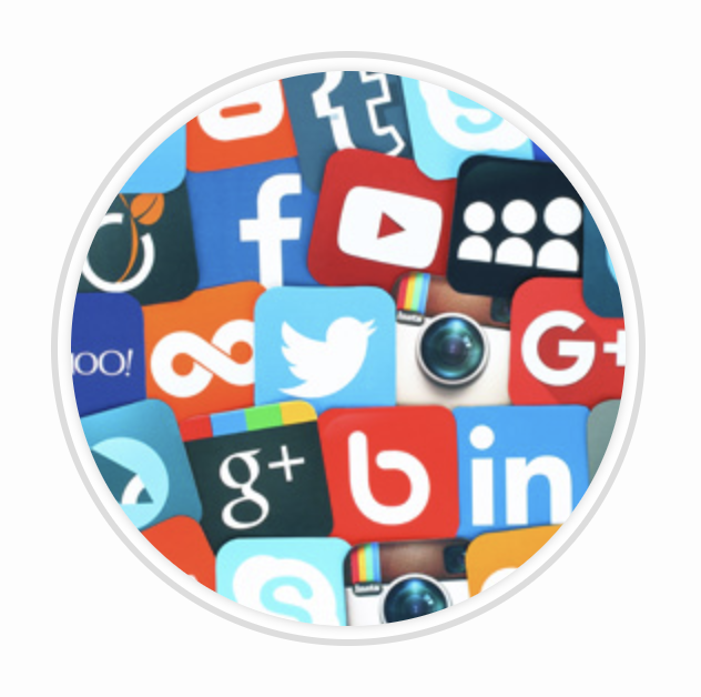 Social Media Tiles - For real estate agents that want to be pro-active about marketing a listing, social media is the place to be. We provide a variety of templates for posting to social media, making it easier than ever to look good in the social-sphere.
