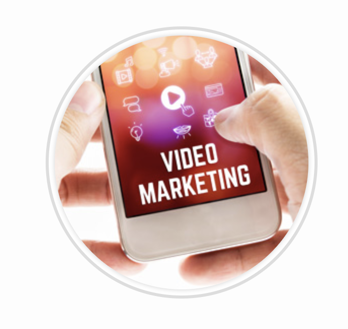 Social Media Videos - Social media videos give your clients instant exposure for their listings. Every single property website includes a branded video, an unbranded video and two social media optimized promo videos built from the still photos and videos. Your clients deserve every promotional advantage, and we don't hold back.