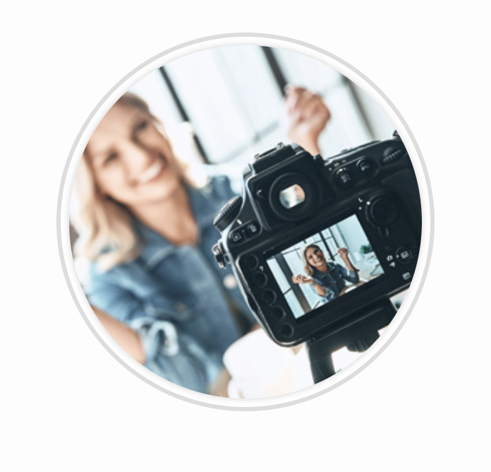 Business Card Video - Perfect for promoting your expertise and services,