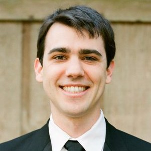 NICHOLAS DEVITO, MD    Fellow , Duke Cancer Institute  Tufts Medical Center  melanoma, immunotherapy