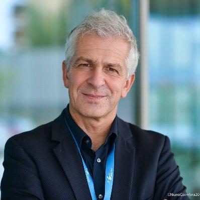 DIRK ARNOLD, MD    Director of Oncology , CUF Hospitals  Humboldt-Universitat zu Berlin  gastrointestinal cancers, immunotherapy