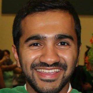 SHEKEAB JAUHARI, MD    Fellow , Duke Cancer Institute  University of Pennsylvania