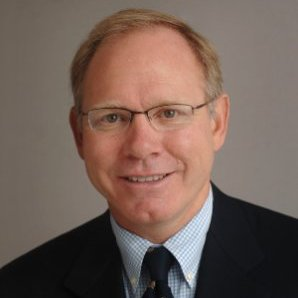 ROBERT HOLLOWAY, MD    Medical Director , Florida Hospital   Vanderbilt University  gynecologic oncology
