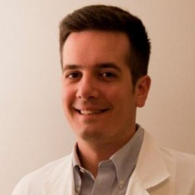 NICOLO MATTEO BATTISTI, MD    Fellow , Royal NHS Foundation Trust  Universita degli Studi di Milano  lung cancer, geriatrics