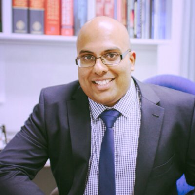 ROHAN NAIR, MD    Oncologist , Radiation Centres  Royal Australian New Zealand College of Radiologists