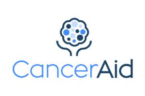logo-canceraid.png