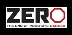 zerocancer.png