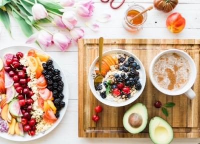What should I eat as a cancer patient?