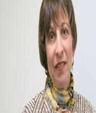 Lisa Beth Ferstenberg    Advisor