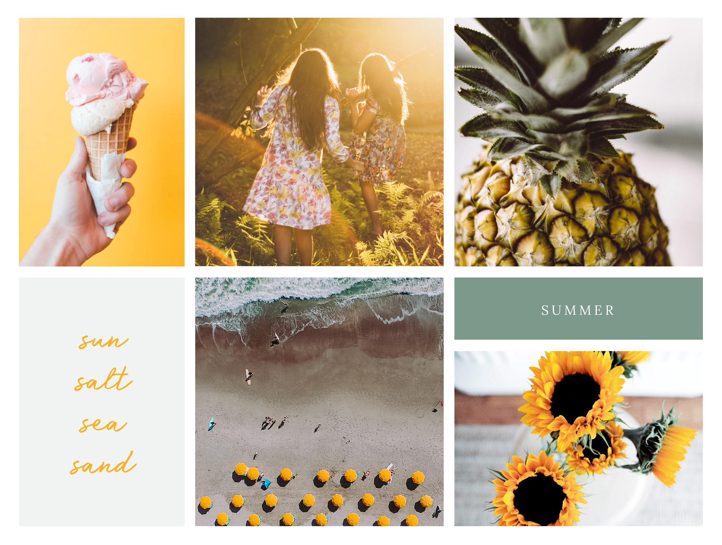 Summer Mood Board Designed By Amari Creative.png